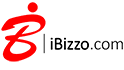 ibizzo-logo