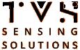 TVSS-removebg
