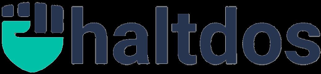 haltdos-logo-removebg-preview