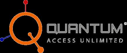 qn_logo-removebg-preview